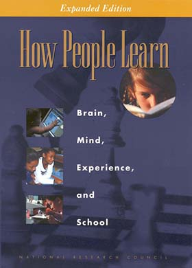 How People Learn- Brain, Mind, Experience, and School- Expanded Edition.jpg
