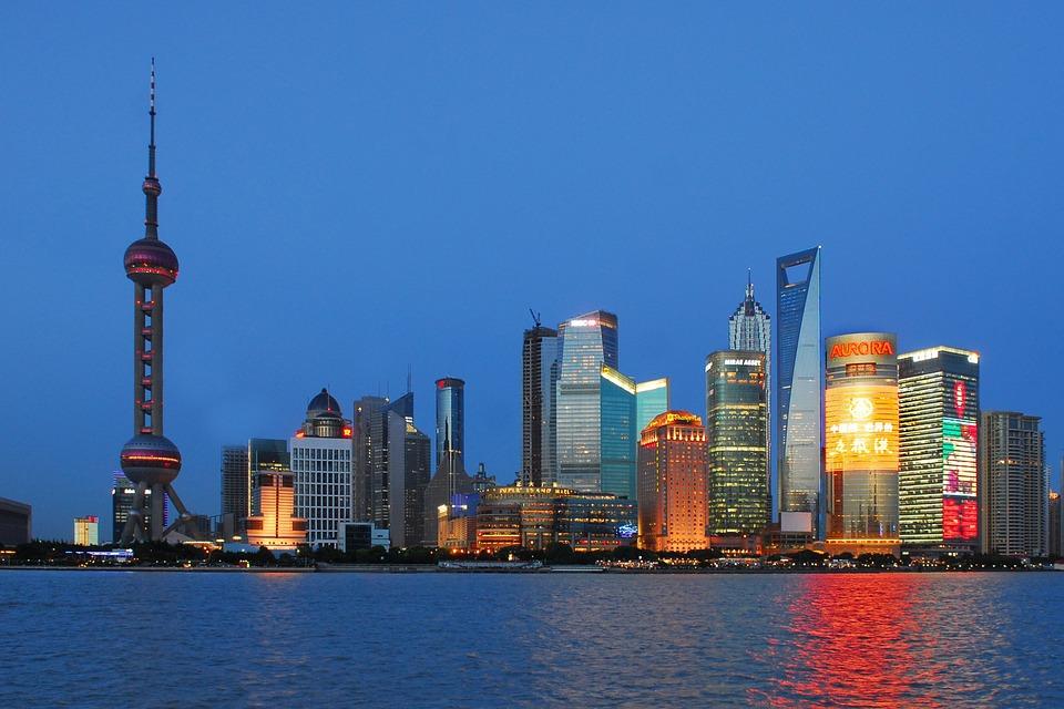 shanghai-673086_960_720.jpg