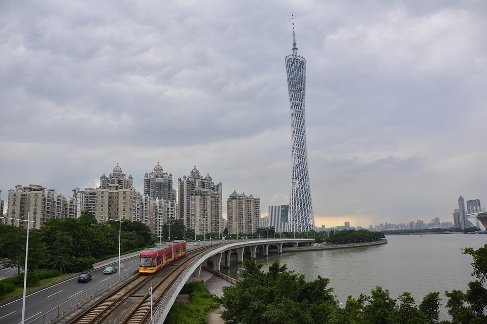 guangzhou-2558024_960_720.jpg
