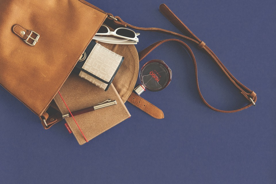 purse-contents.jpg