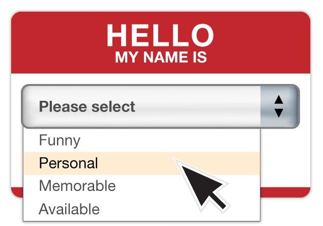 name-select.jpg