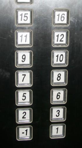 numbers-elevator.jpg