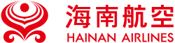 airline-hainan-airlines.png