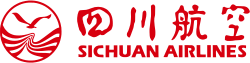 airline-sichuan-airlines.png