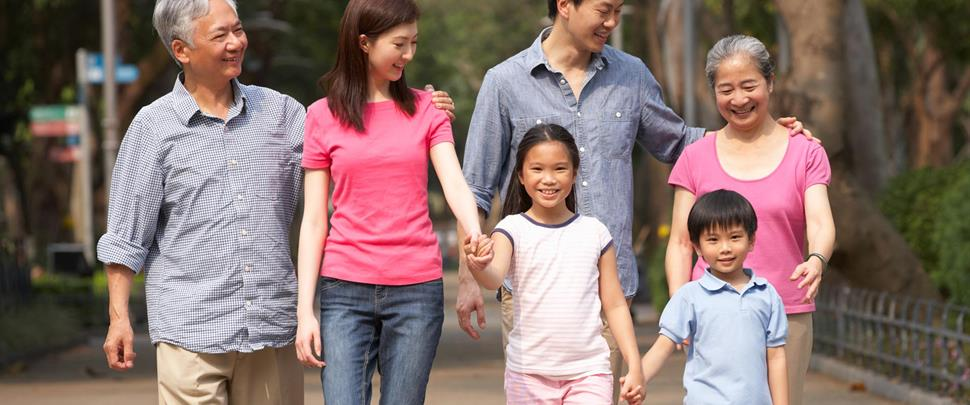 Chinese-Family-In-Park.jpg