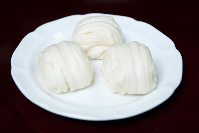 bread-north-china.jpg