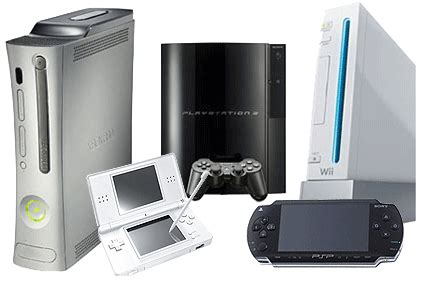 videogame-consoles.jpg