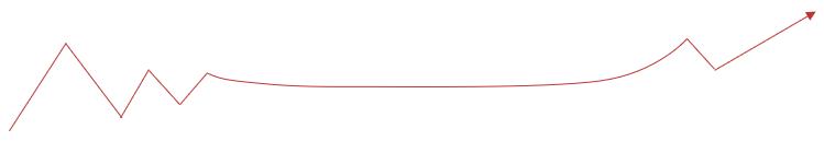 arrow-up-long.png