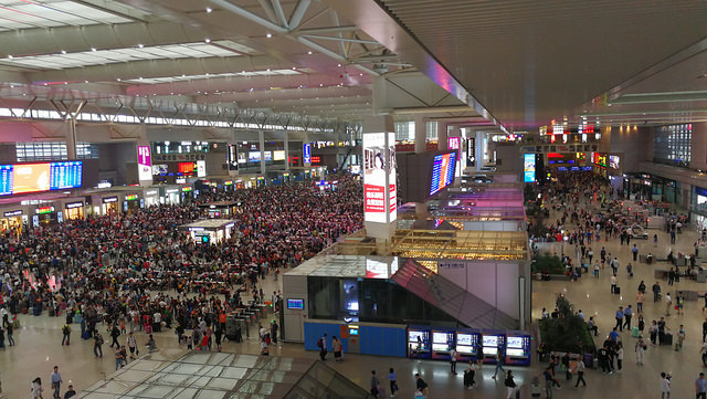spring-festival-shanghai.jpg