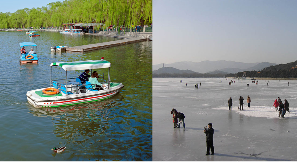 beijing-summer-winter.PNG