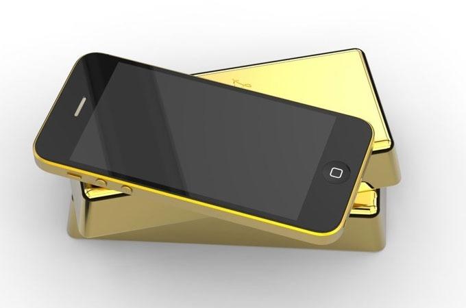 gold-iphone.jpg