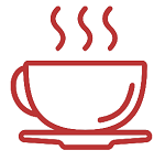 coffee-hot-red.png