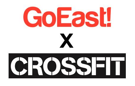 crossfit&goeast.jpg