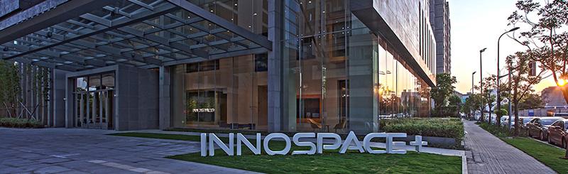 innospace_cover.jpg