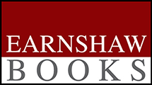 earnshawbooks-logo.png