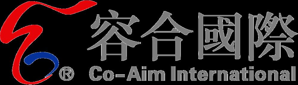 Co_aim_logo.png