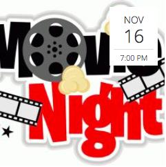 movie_night.png