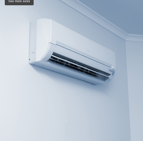 airconditioner-wall-mounted.PNG