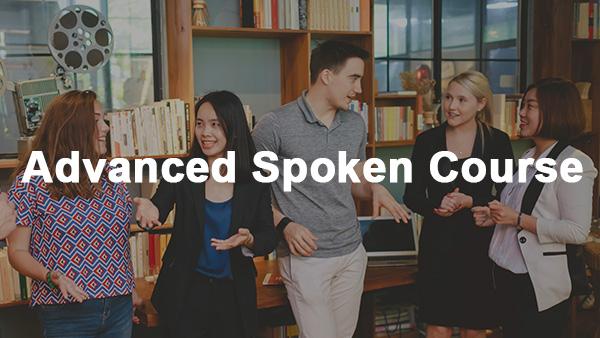 Advanced-Spoken-Course.jpg