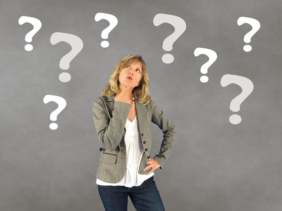 woman-questions.jpg