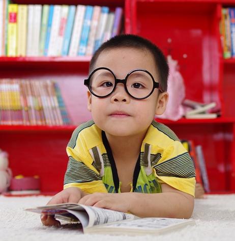 glasses-kid.png