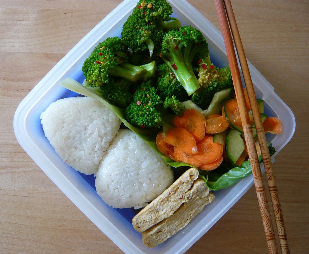 lunch-tray.jpg