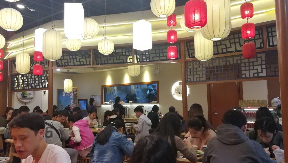 lunch-restaurant.jpg