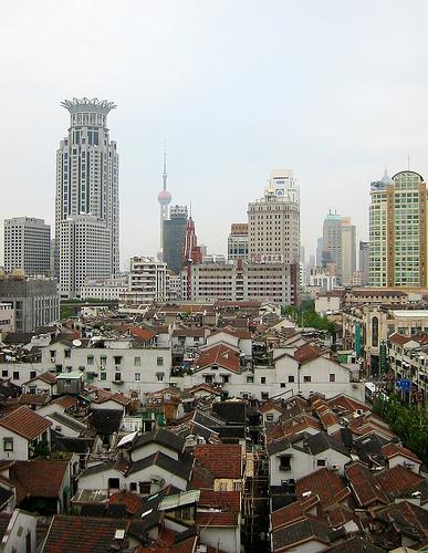 shanghai-old-buildings.jpg