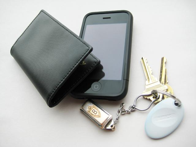 wallet-keys-smartphone.jpg