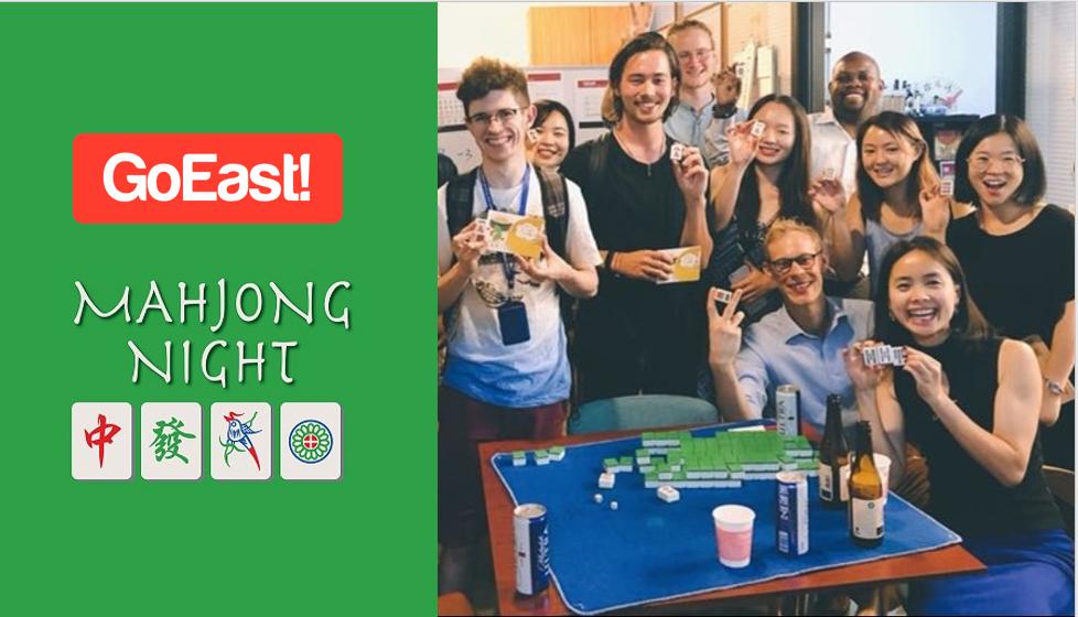 Mahjong-GoEast-Image.PNG