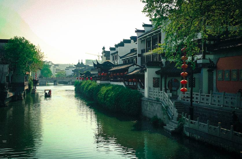 suzhou.png
