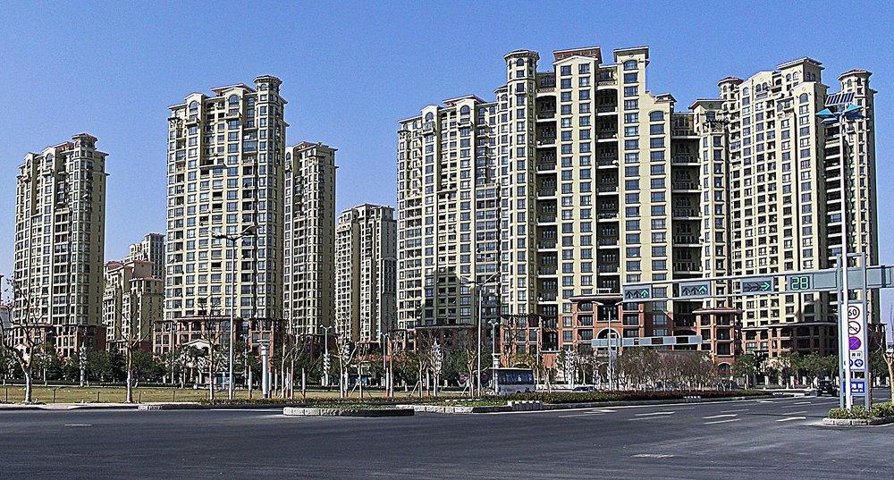 apartment buildings.jpg