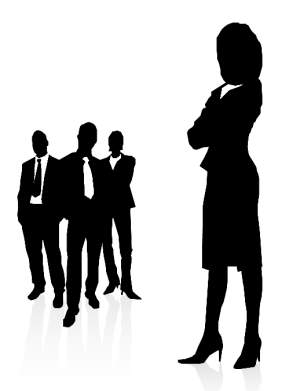 business-men-and-a-business-woman.png