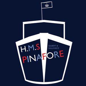 Pinafore Logo.jpg