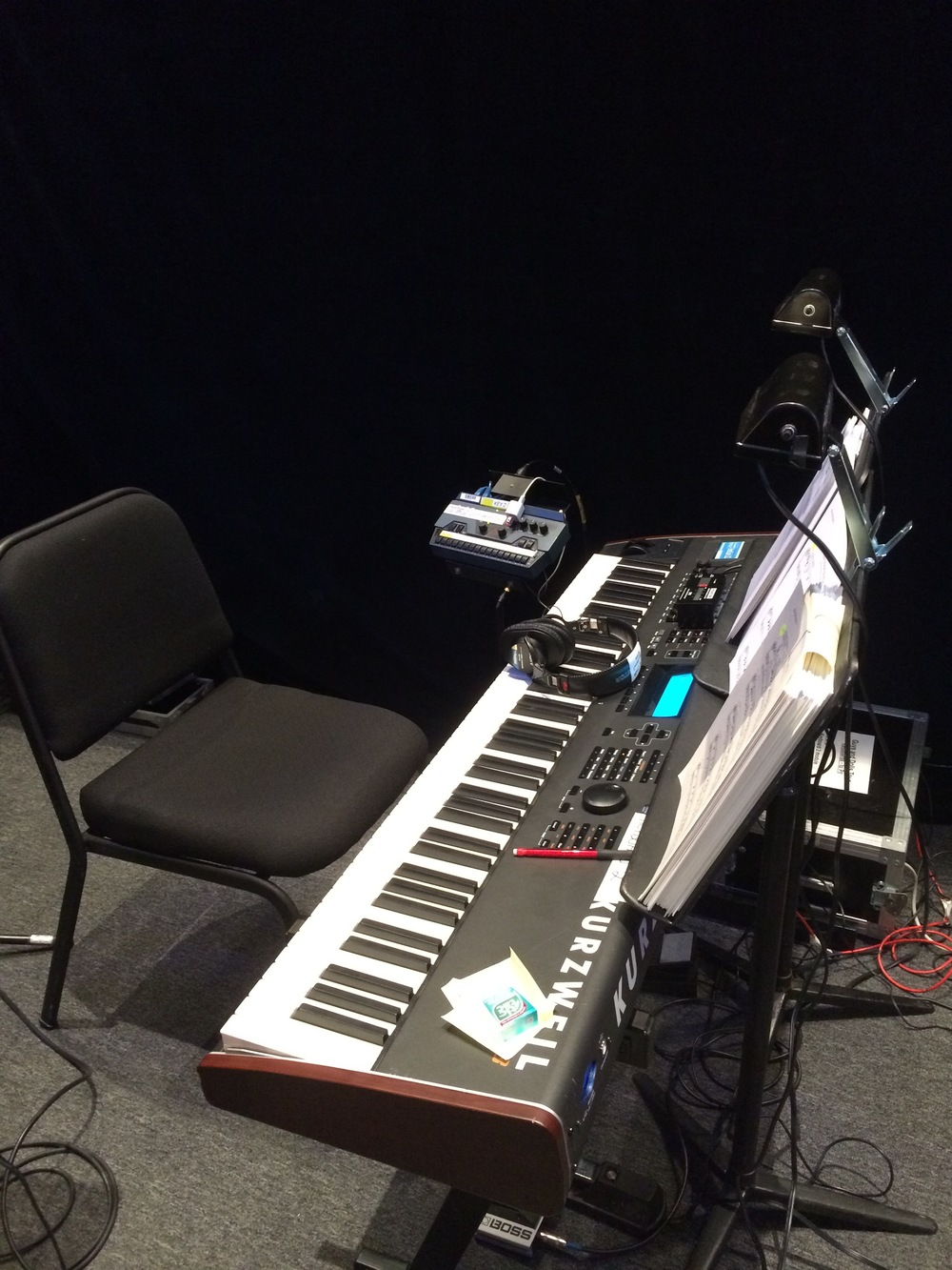 12-26-14 [Naples] - My New and Improved Keyboard 2 Rig.jpg