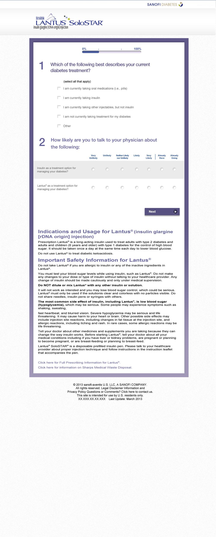 Lantus_Branded_021213_0000_Page1.jpg