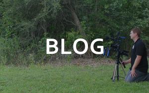 Blogs_New.jpg