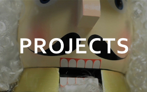 Projects_New.jpg