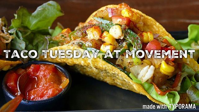 It's Taco Tuesday tonight at Movement!!! Make sure to check our Facebook group to see what you can bring and we will see you tonight at 6! #chialpha #xauvu #movement #tacotuesday