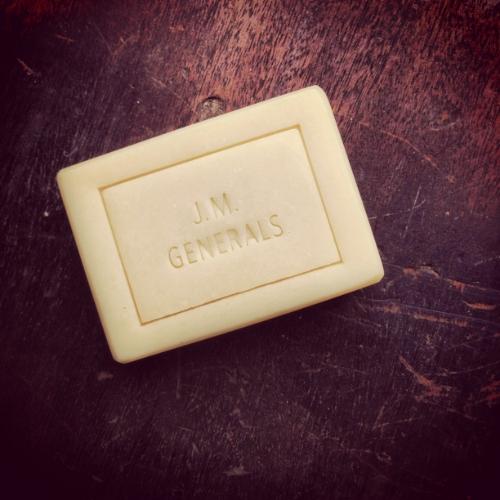 New Soap.jpg