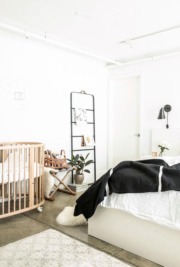 apartment-34-2.jpg