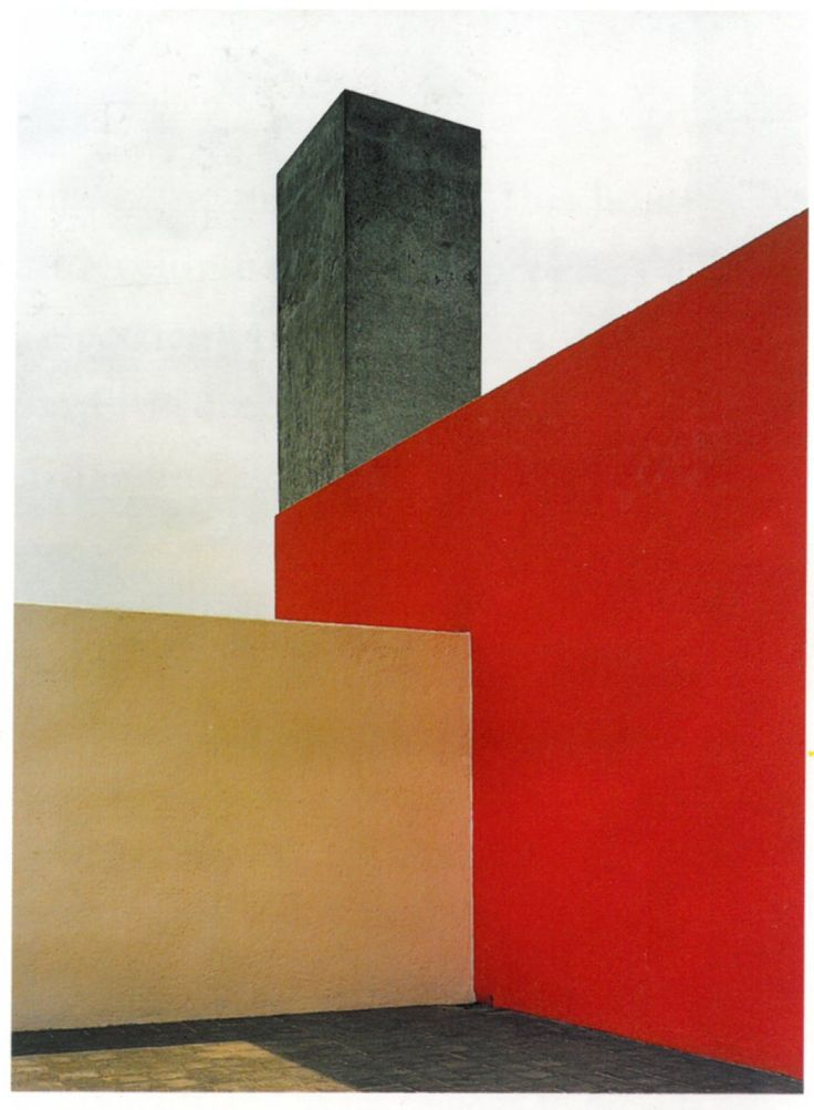 Luis Barragan.jpg