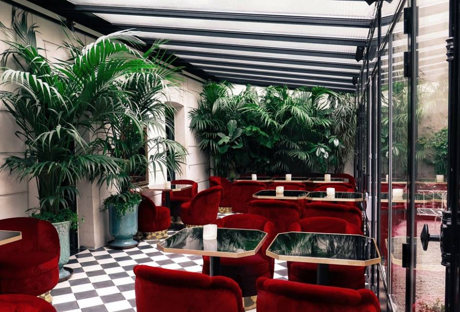 hoteldemontmartre2-930x632.jpg