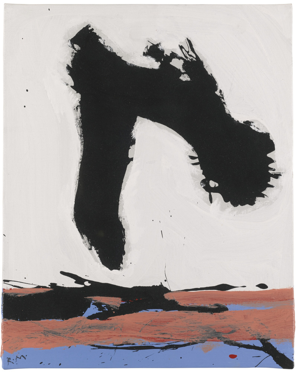 Robert Motherwell.jpg