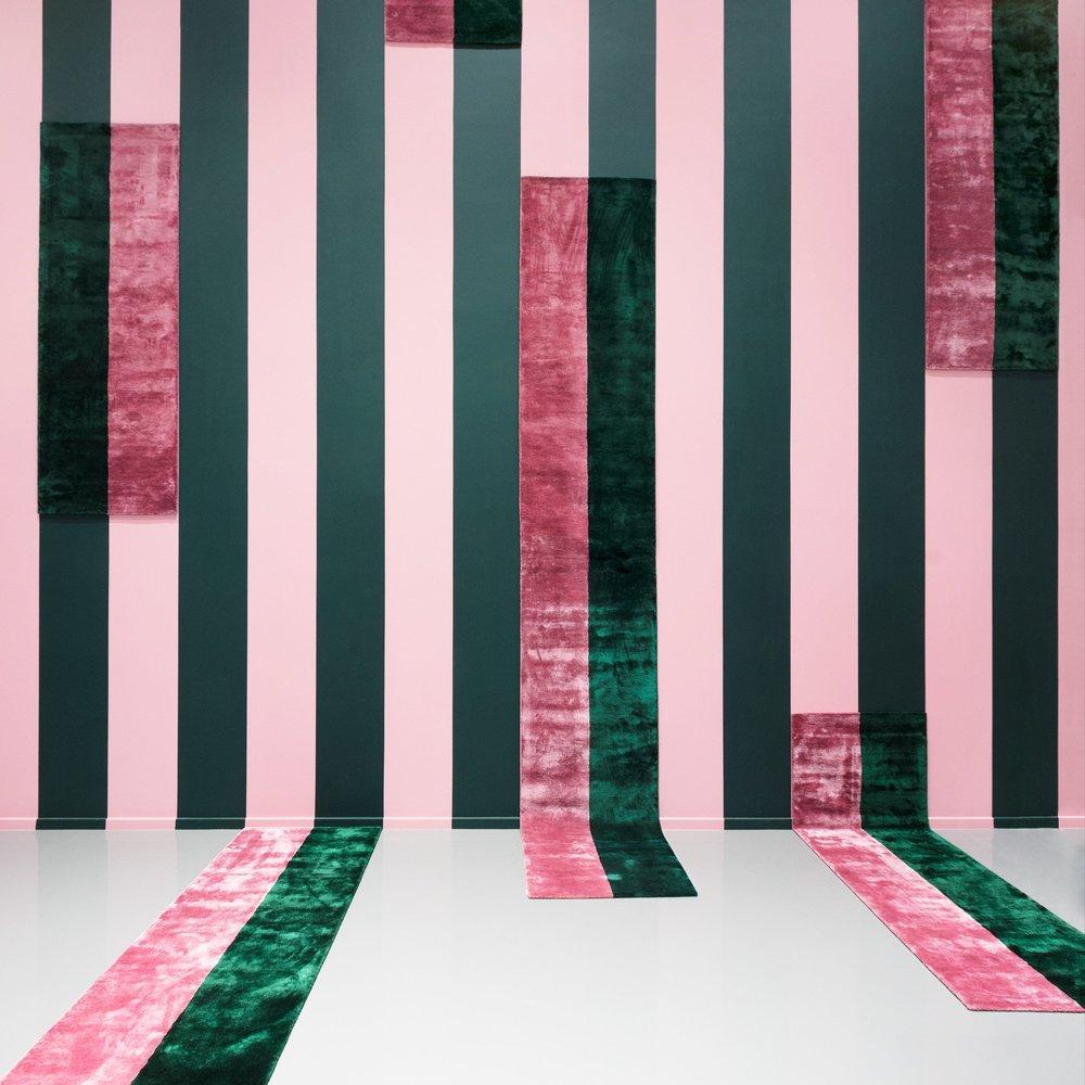 pavilion-rug-norman-copenhagen-dezeen-pink-furniture-pinterest-roundups-sq.jpg