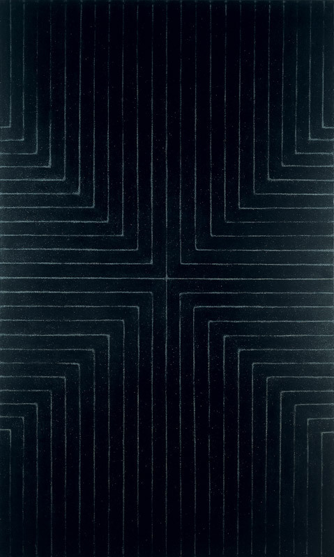Frank Stella.jpg