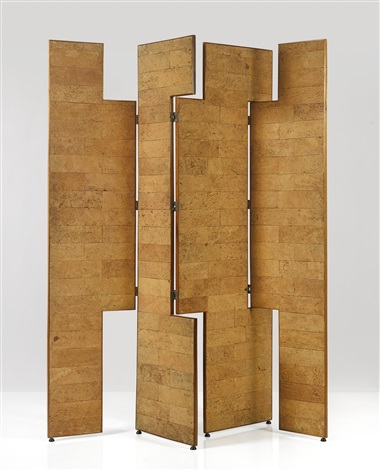 eileen-gray-important-four-panel-screen.jpg
