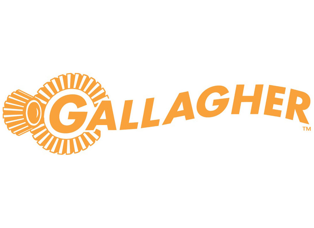 Gallagher access