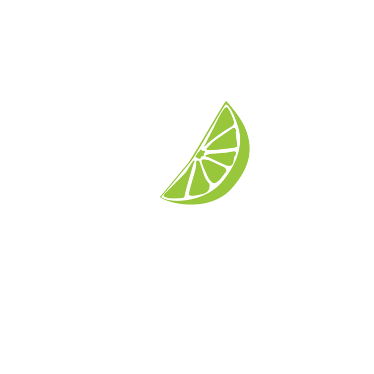 WEDGE TEQUILA BAR & GRILL