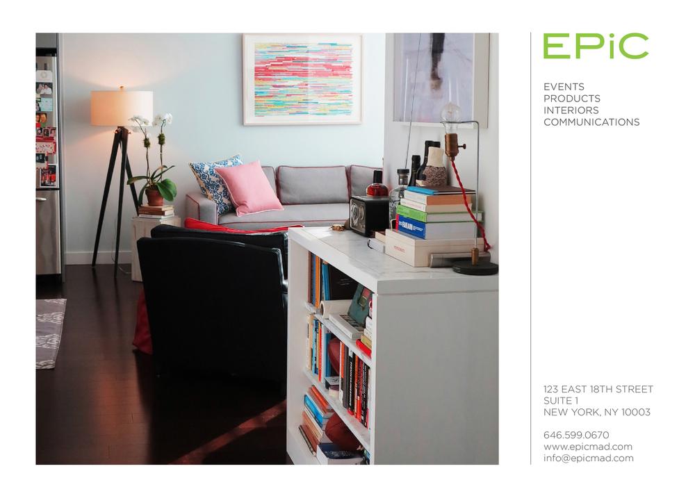 EPiC Deck 2.jpg